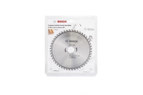 Диск пильный BOSCH ECO WO 190*3048Т 2.608.644.377 Пильные диски