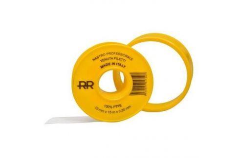 Фум лента REMER д газа большая желтая 575 RR Ленты