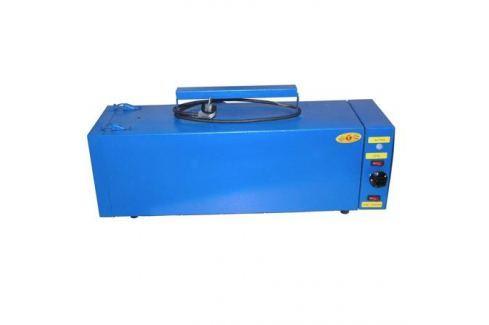 Печь электрическая для сушки электродов ПСПЭ20 400 Прочие комплектующие для сварки