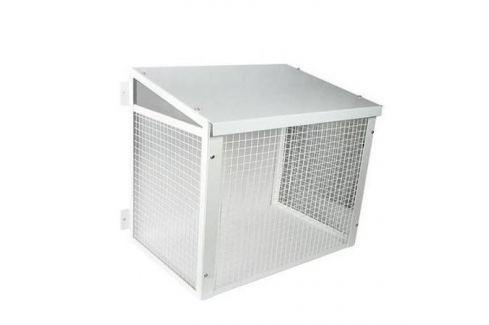 Защита наружного блока 800*600*500 Для кондиционеров