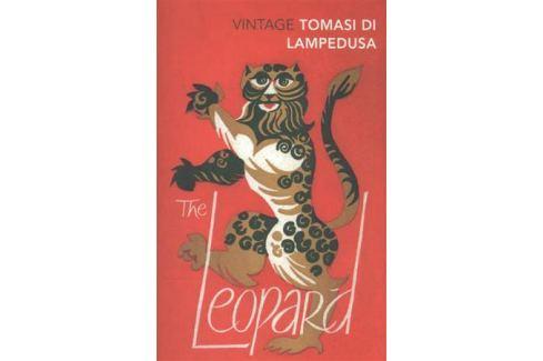 Lampedusa G. The Leopard Классическая проза