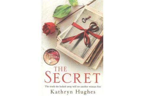 Hughes K. The Secret Современная проза
