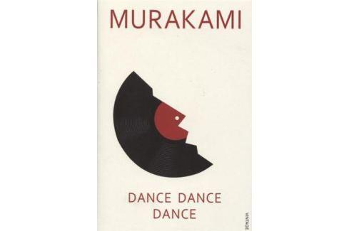 Murakami H. Dance Dance Dance Современная проза