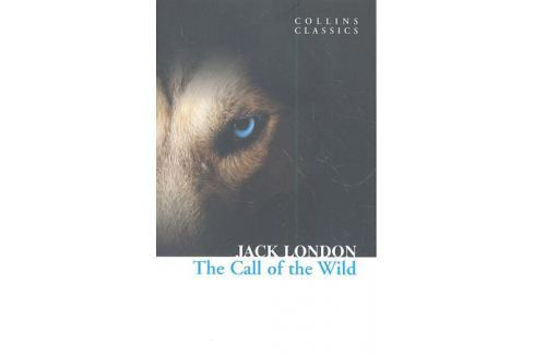 London J. The Call of the Wild На английском языке