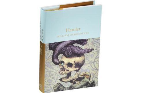 Shakespeare W. Hamlet Классическая проза