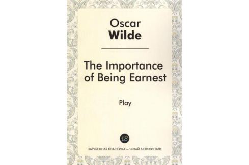 oscar wildes play the importance of being earnest essay 3 suggest some of the things that wilde is poking fun at in this play wilde made fun of the way women can be so assuming of relationships as can be seen with cecily's account of how she and algy became engaged and how gwendolyn fled from her mother to go to jack.