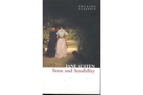 """social class in sense and sensibility Jane austen wrote about her world and this included her social class, the gentry the manners and the life forms of the gentry are always present in """"sense and sensibility"""" and """"pride and prejudice."""