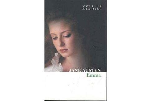 Austen J. Emma На английском языке
