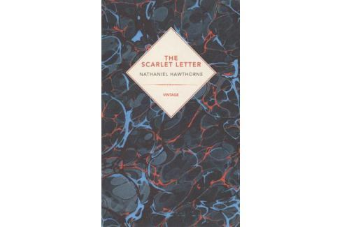 characters physiological and spiritual state in hawthornes the scarlet letter Nathaniel hawthorne's book, the scarlet letter, uses physical appearance to mirror a characters physiological or spiritual state reverend arthur dimmesdale.