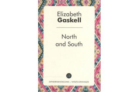 gaskell north and south essay This being a short summary, it doesn't even come close to representing the brilliance of the novel it is overflowing with fascinating contrasts: southern.