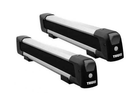 Крепление THULE SnowPack для перевозки 2 пары лыж 732-2 Крепления для лыж/сноубордов