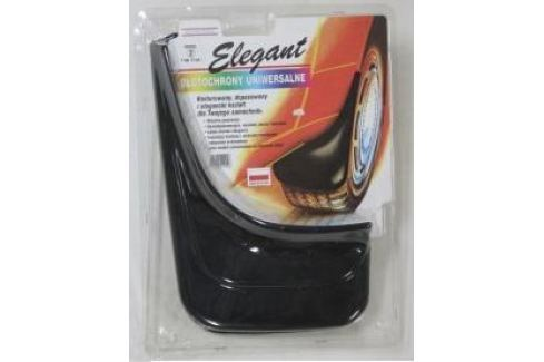 Брызговики Elegant тип 2 32-21 см Каталог товаров