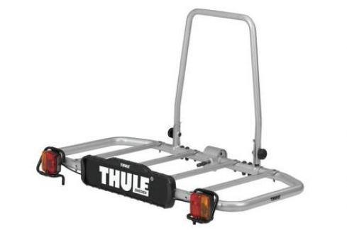 Платформа на фаркоп THULE EasyBase 949 На фаркоп