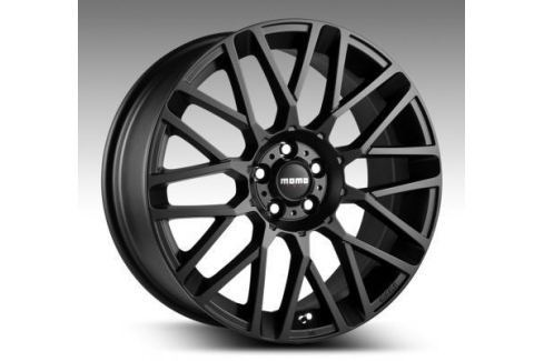 Диск MOMO Revenge 7xR16 5x108 мм ET40 Matt Black WRVB70640508Z Диски