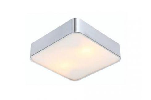 Потолочный светильник Arte Lamp Cosmopolitan A7210PL-2CC Светильники потолочные