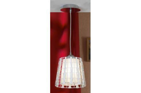 Подвесной светильник Lussole Fenigli LSX-4106-01 Светильники подвесные
