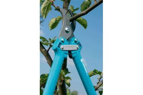 Сучкорез контактный Gardena Classic 500 BL синий/черный 08770-20.000.00 Ножницы и кусторезы