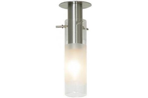 Встраиваемый светильник Lussole Leinell LSA-0200-01 Светильники встраиваемые