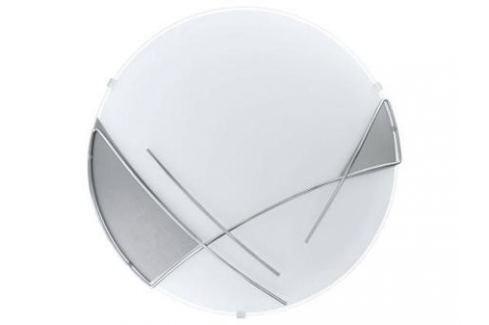 Потолочный светильник Eglo Raya 89758 Светильники потолочные