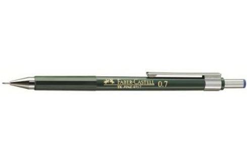Карандаш механический Faber-Castell TK-Fine 136700 Карандаши