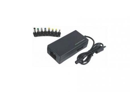 Блок питания для ноутбука KS-is KS-152-L Chrox 96Вт 9 переходников Зарядные устройства для ноутбуков