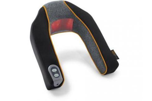 Массажер для шеи Medisana MNV черно-серый 88941 Массажёры