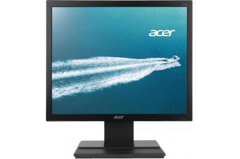 """Монитор 17"""" Acer V176Lb Мониторы"""