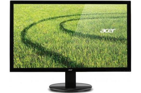 """Монитор 19"""" Acer K192HQLb Мониторы"""