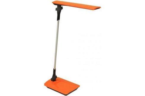 Настольная лампа Трансвит SIRIUSC16/OR оранжевый 7 Вт Офисные