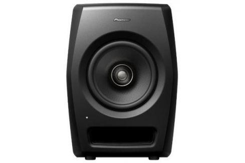 Акустический комплект Pioneer RM-07 Hi-Fi акустика