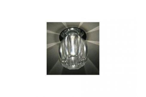Встраиваемый светильник Donolux DL021 Светильники встраиваемые