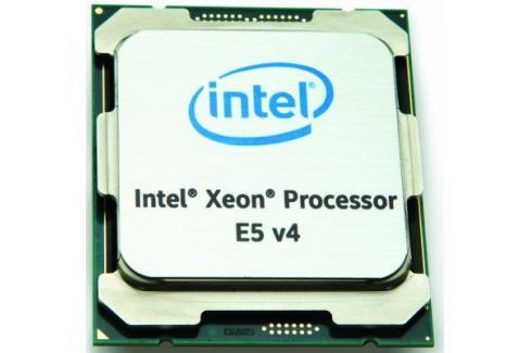 Процессор Intel Xeon E5-1650V4 3.5GHz 15Mb LGA2011-3 OEM Серверные процессоры