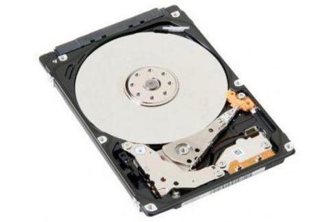 "Жесткий диск для ноутбука 2.5"" 500 Gb 5400rpm 8Mb cache Toshiba SATA MQ01ABF050M Жесткие диски для ноутбуков"
