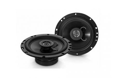 Автоакустика Soundmax SM-CF602 коаксиальная 2-полосная 16см 60Вт-160Вт Автоакустика