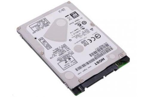 "Жесткий диск для ноутбука 2.5"" 500Gb 5400rpm 8Mb cache Hitachi Travelstar Z5K500 SATAIII HTS545050A7E680 0J38065 Жесткие диски для ноутбуков"
