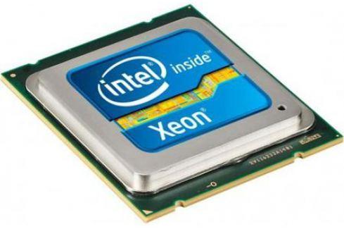 Процессор Lenovo Xeon E5-2630v4 25Mb 00YE896 Серверные процессоры