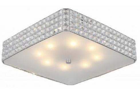 Потолочный светильник ST Luce Grande SL751.102.08 Светильники потолочные