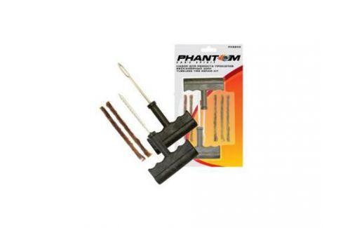 Набор Phantom PH5243 для ремонта проколов бескамерных шин Прочее