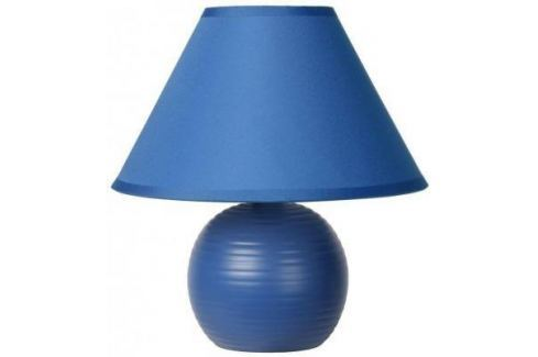 Настольная лампа Lucide Kaddy 14550/81/35 Декоративные