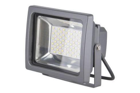 Прожектор светодиодный Elektrostandard 001 FL LED 30W 6500К 4690389080463 Прожекторы