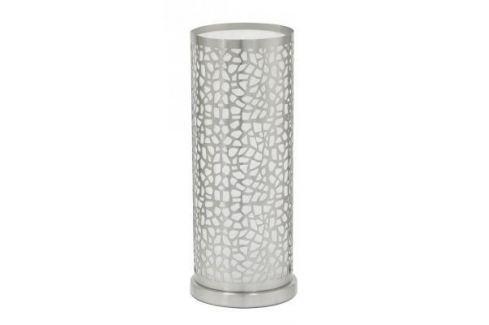 Настольная лампа Eglo Almera 1 90077 Декоративные