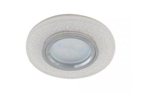 Встраиваемый светильник Fametto Luciole DLS-L104-2001 Светильники встраиваемые