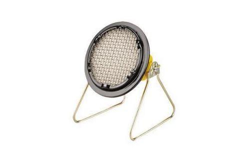 Инфракрасный обогреватель BALLU BIGH-3 желтый Инфракрасные обогреватели