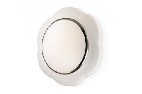Настенный светильник Odeon Baha 2403/2C Светильники настенные