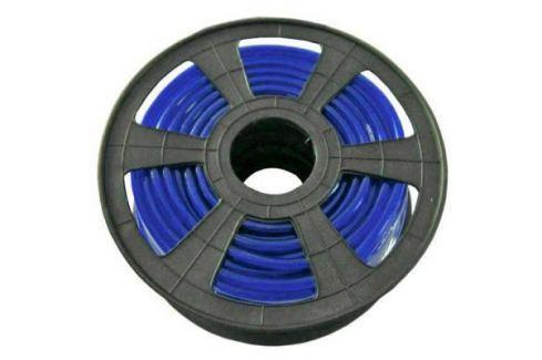 Гирлянда электр. дюралайт, синий, круглое сечение, диаметр 12 мм, 50 м, 2-жильный, 1500 ламп Гирлянды электрические