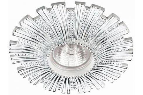 Встраиваемый светильник Novotech Pattern 370324 Светильники встраиваемые