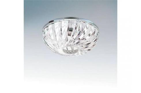 Встраиваемый светильник Lightstar Bozzolo 002424 Светильники встраиваемые