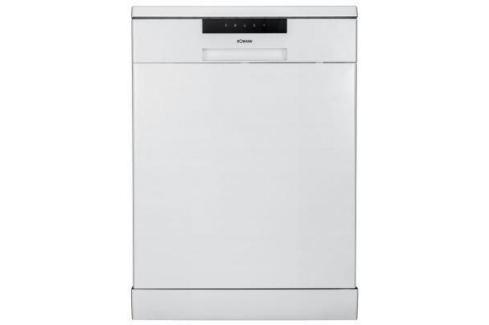 Посудомоечная машина Bomann GSP 850 белый Посудомоечные машины