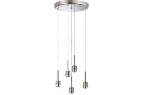 Подвесная светодиодная люстра Paulmann Rondell 70226 Люстры подвесные