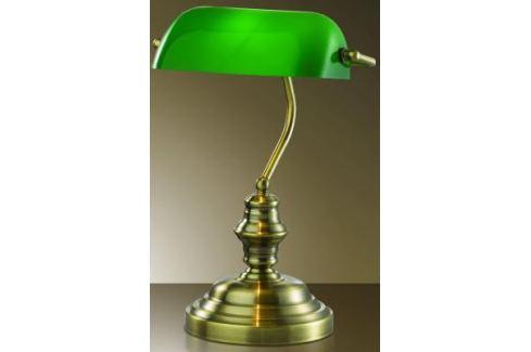 Настольная лампа Odeon Tres 2224/1T Офисные